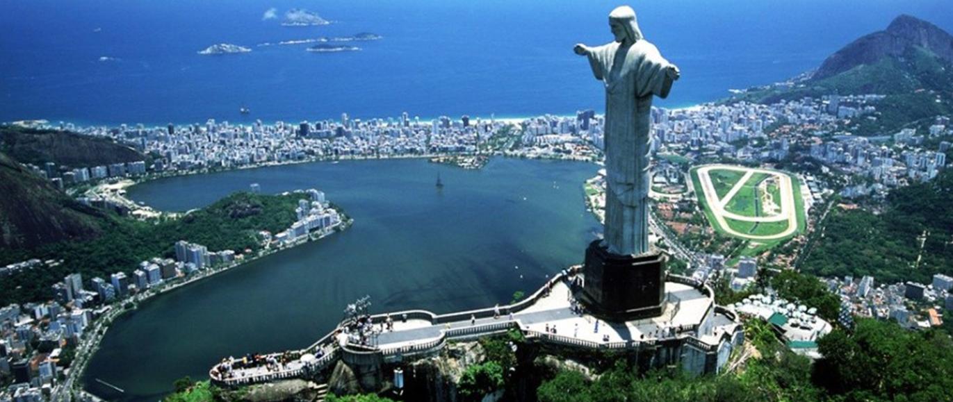 Useful Travel Tips to Rio de Janeiro